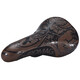 Chromag Overture Saddle brown/black